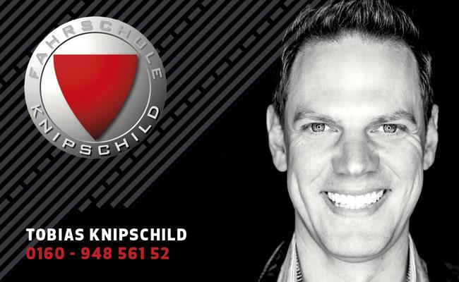 Tobias Knipschild