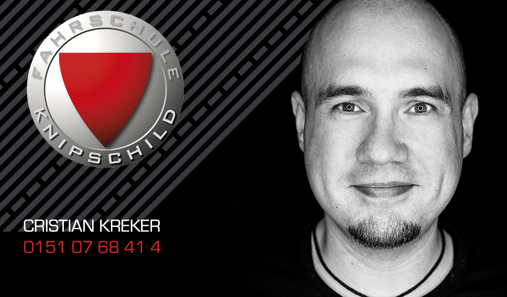 fahrlehrer-Christian_Kreker